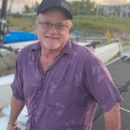 johnf52's profile photo