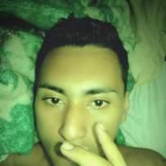 dariochancay09's profile photo