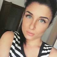 sarah362442's profile photo