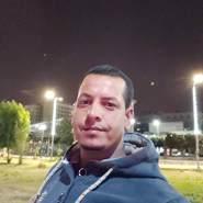shryfm260720's profile photo