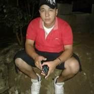 lopeza668420's profile photo