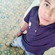 carlose781's profile photo
