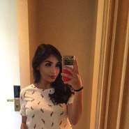 sessinea's profile photo
