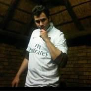 diago5891's profile photo