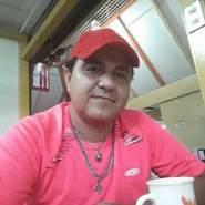 lorensos637506's profile photo