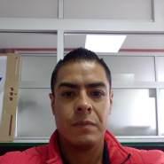 joseg59's profile photo