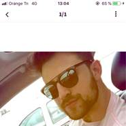 ahmedswissi1234's profile photo