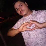 alfredop221739's profile photo