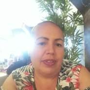 marthac222's profile photo