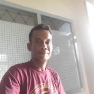 rahmatj970594's profile photo