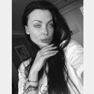 shelly_jones_23's profile photo