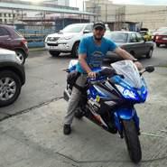 davids189042's profile photo