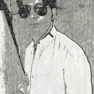 afzal4321's profile photo