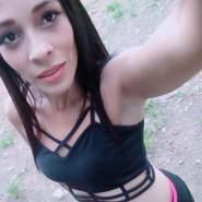 karitoc463376's profile photo