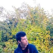alexisd456958's profile photo