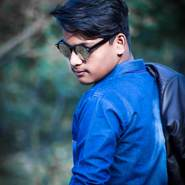 himanshug956634's profile photo