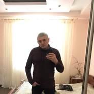 yuriy151992's profile photo