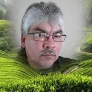 armandoa912810's profile photo