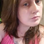 dyrmarywwb's profile photo
