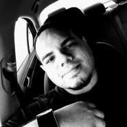 angelm321281's profile photo