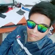 eduardoc189670's profile photo