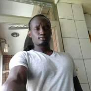 assand782909's profile photo