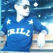 wathitc62232's profile photo