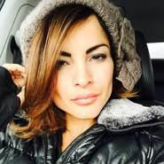 linda642728's profile photo