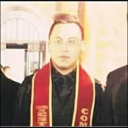 pavelm952637's profile photo