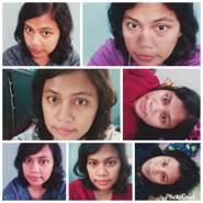 hafsyahs8's profile photo