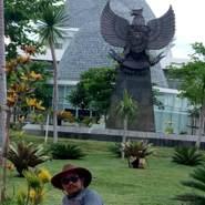 joseph257907's profile photo