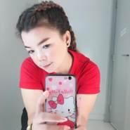 sn683890's profile photo
