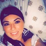 nancyhaydel's profile photo