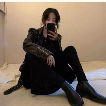 qiurouh_Guangdong_Solteiro(a)_Feminino