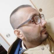 malika999446's profile photo