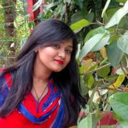 userchm6045's profile photo