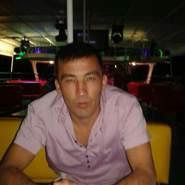 jalolkhan847117's profile photo