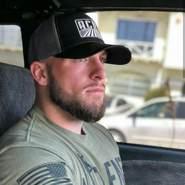 chrisnickles_74's profile photo