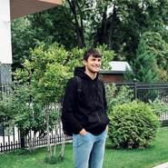 danr471's profile photo