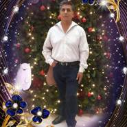 luism3978's profile photo