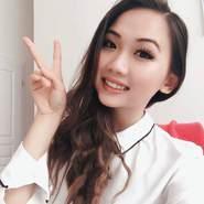 nancyh914041's profile photo