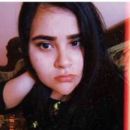 gabrielar824522's profile photo