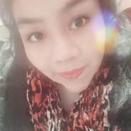 kimberlyf750409's profile photo