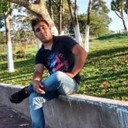 mauricio847693's profile photo