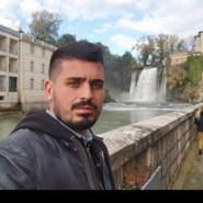 alessandrof310689's profile photo