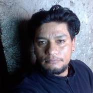 cristhoperv557281's profile photo