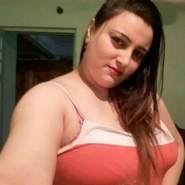 mariamana683972's profile photo