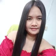 saowalakc5's profile photo