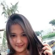 daisyg940900's profile photo