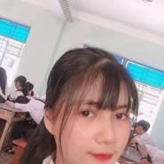 thuongn354069's profile photo